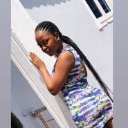 sandra905586's profile photo