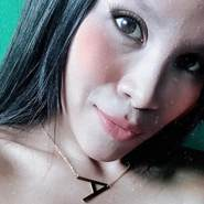 angelicac632792's profile photo