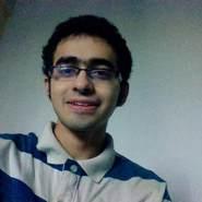 sessionsw's profile photo