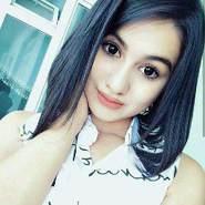 neliv91's profile photo