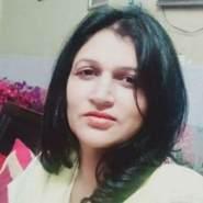 lailah77460's profile photo