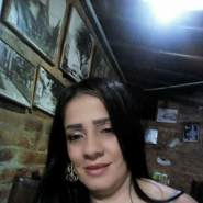 andreita1286's profile photo