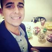 iamm786's profile photo