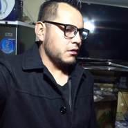 chrisf323514's profile photo