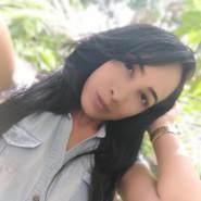 patri244583's profile photo