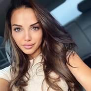 charlotte529576's profile photo