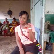 mercya657831's profile photo