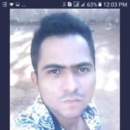 frankrodrigo902203's profile photo
