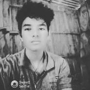 armandog191771's profile photo