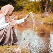 hidayatulu502579's profile photo