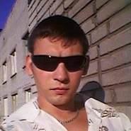 dmitriin507608's profile photo