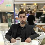 abdulkadiroe661231's profile photo
