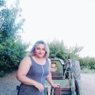 rosy183's profile photo