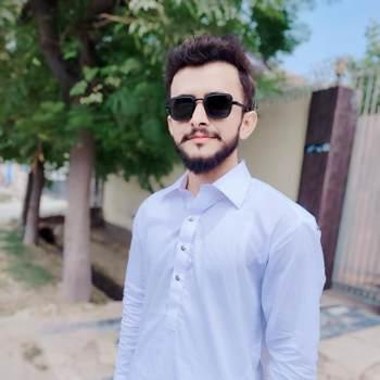 hindim700266_Punjab_Svobodný(á)_Muž