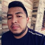 eduarb238904's profile photo
