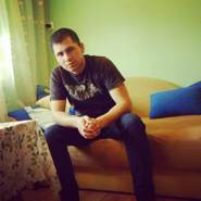 truckero157145's profile photo