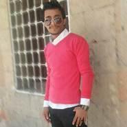 mhmdaa282673's profile photo
