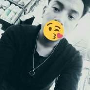 brando587142's profile photo