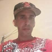joselitoc348253's profile photo