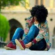 alsakr_2's profile photo