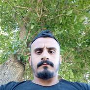 kadir522773's profile photo