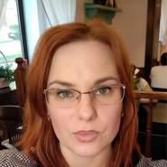 sophiedream's profile photo