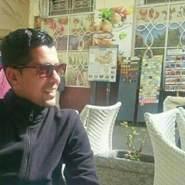 pedrocher's profile photo