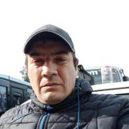 joseluissilvaortiz's profile photo