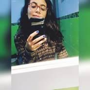 paulinaa312482's profile photo