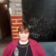 elena497373's profile photo