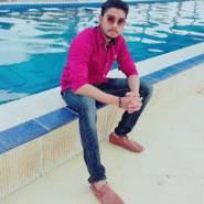 waleeda880628's profile photo