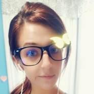 donna505050's profile photo
