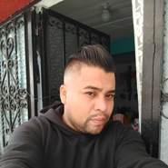 andyl91's profile photo