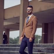 Hasanwisam97's profile photo