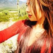 ashleyl926663's profile photo