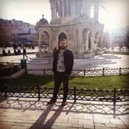 muhameds115501's profile photo