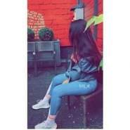 lamyae12's profile photo