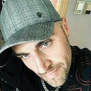 codyj09's profile photo