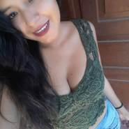 yulisam840563's profile photo