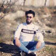 mohammada114803's profile photo