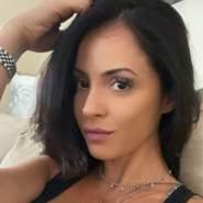 tamzy777's profile photo