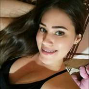 marryjanet812851's profile photo