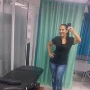 mary158633's profile photo