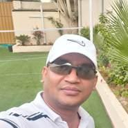 yousuf116's profile photo