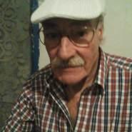 hugod11549's profile photo