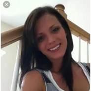 emeliaa649402's profile photo