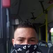 gerardo175289's profile photo