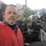 octavio708590's profile photo