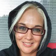 clinton222549's profile photo