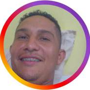 antoniog588248's profile photo